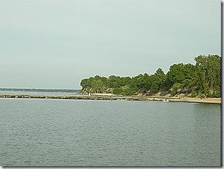 june 2008 010