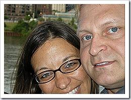 june 2008 021
