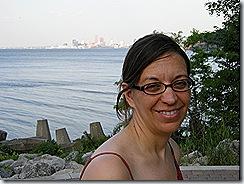 june 2008 061