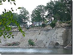 june 2008 065