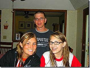 june 2008 145