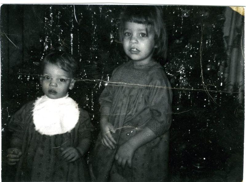 Lisa & Norma141