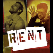 Rent2-180