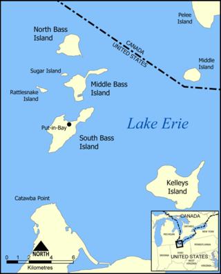 Bass_Islands_map