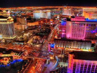 Las-Vegas_396482621