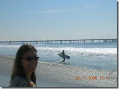 california 040