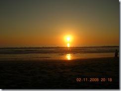 california 045