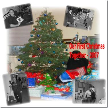 christmas collage07