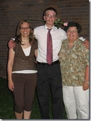 johns graduation 006