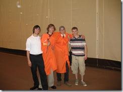 johns graduation 031