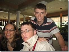 johns graduation 039