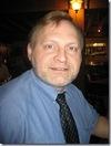 January200820031_thumb